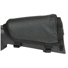 BLACKHAWK Adjustable Tactical Cheek Pad in...