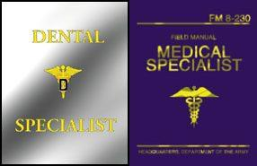 Special!! Buy both the Dental and Medical ...