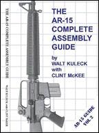 The AR15 Complete Assembly Guide: How to B...
