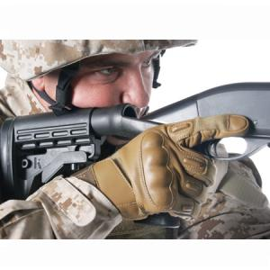 SpecOps Stock for Rem 870