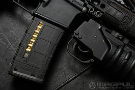MAGPUL MAGLEVEL PMAG, 30rd with INDICATOR ...