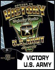 VICTORY (ARMY)