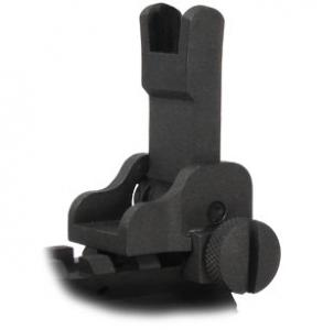 FRONT FLIP SIGHT For AR15 / M4 Carbine, Mo...