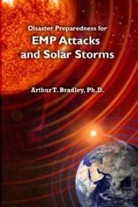 Disaster Preparedness for EMP Attacks and ...