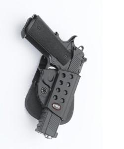 EVOLUTION HOLSTER FOR 1911