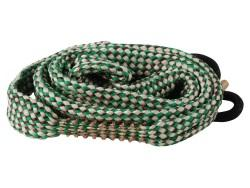 RIFLE BORE CLEANER FOR .30 CAL