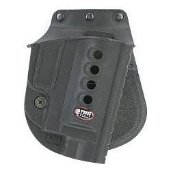 Evolution Holster for Taurus Judge